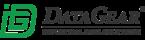 DataGear Inc | Industrial Data Solutions