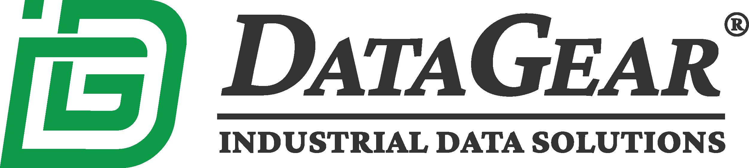 DataGear